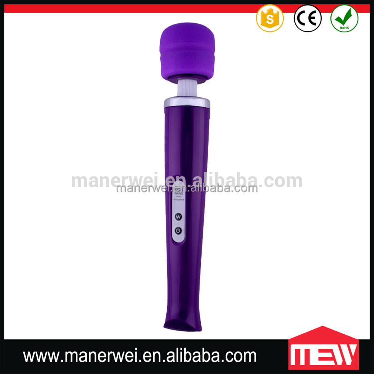 Love Massager Sex adult Toys 10 Speeds Women Silicone Vibration Motor For Adutl Toy