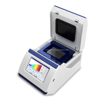 rt pcr machine price