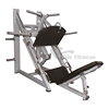 High Quality 45 Degree Leg Press Gym Equipment For Home Use