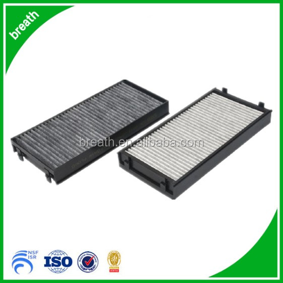 Hot sale alibaba top 1 cabin air filter 64119272643
