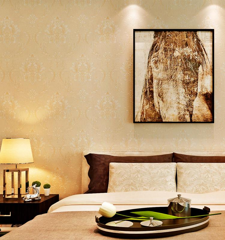 venta al por mayor decoracion de interiores de sala-compre online