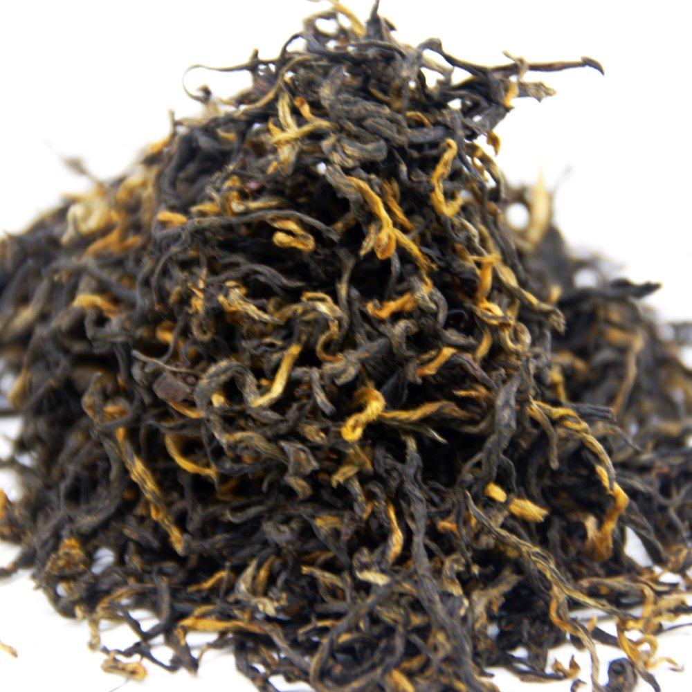 wholesale fresh and organic chinese white tea for sale - 4uTea   4uTea.com