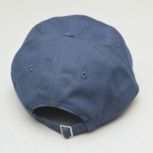 b8bc1981e6a Hat Rap Wholesale