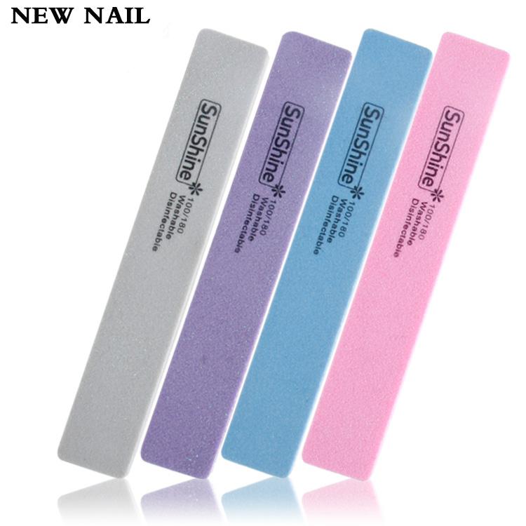 Bulk Nail Files, Bulk Nail Files Suppliers and Manufacturers at ...