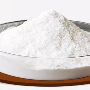 High Purity Food grade Magnesium stearate 557-04-0 with best price