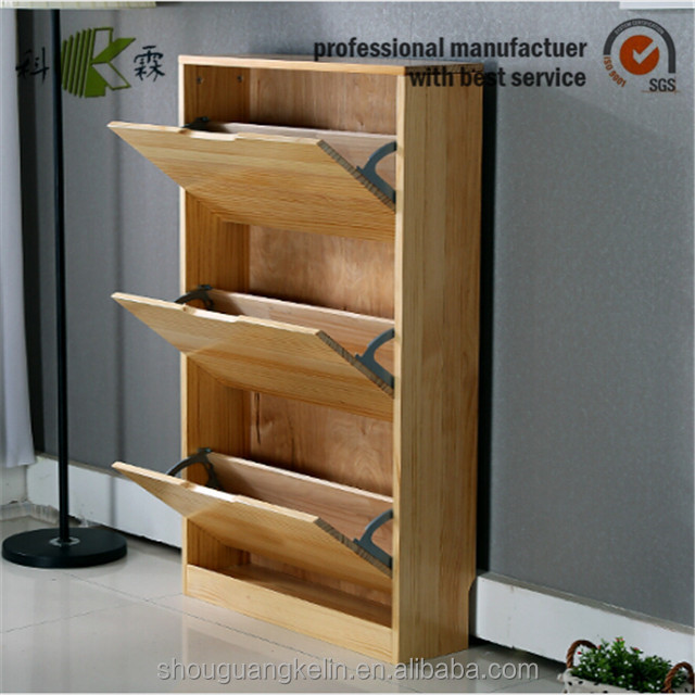 Louver Door Shoe Cabinet, Louver Door Shoe Cabinet Suppliers And  Manufacturers At Alibaba.com