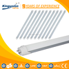 160lm/w light efficiency 18w led rad tube CRI>80LED Tube with CE ROHS