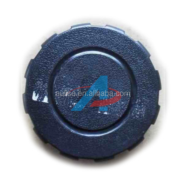 Yutong bus parts 80cm Diameter 1101-01470 Fuel tank cover