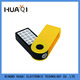 magnetic led work light, led table work light, folding led work light