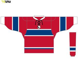 34b69eafb94 Custom Roller Hockey Jerseys