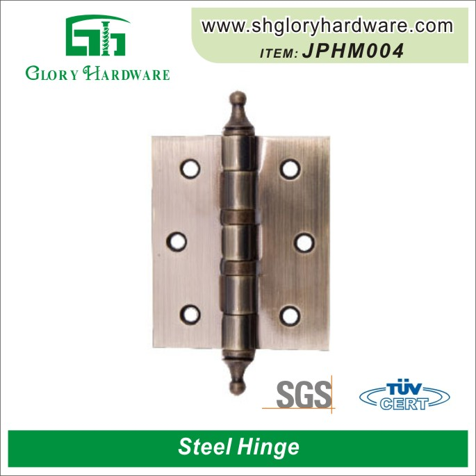 Hot sale product Competitive Price french cabinet hinges