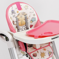 Home use kids table and chair set with 11 years experience and best equipment in China
