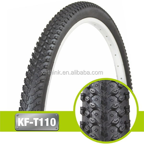 Good quality color mountain bike tires 26x1.95 26*2.10 26*2.125 26*2.30