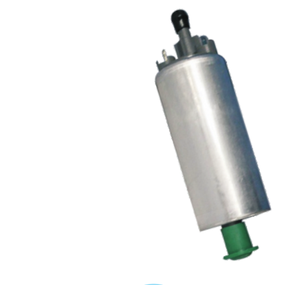 Factory Supply Fuel Pump 0 580 454 008 APPLICATION for FIAT FORD GM VOLKSWAGEN