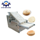 Highly recommended pita bread making machine for pita bread machine and lebanese pita bread machines