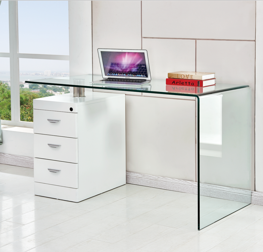 Glass Office Table Wholesale, Office Table Suppliers   Alibaba