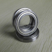 Mini Deep Groove Ball Bearing 6906 zz/rs 30X47X9mm