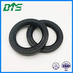 scraper ring dust wiper seal kit fox 40
