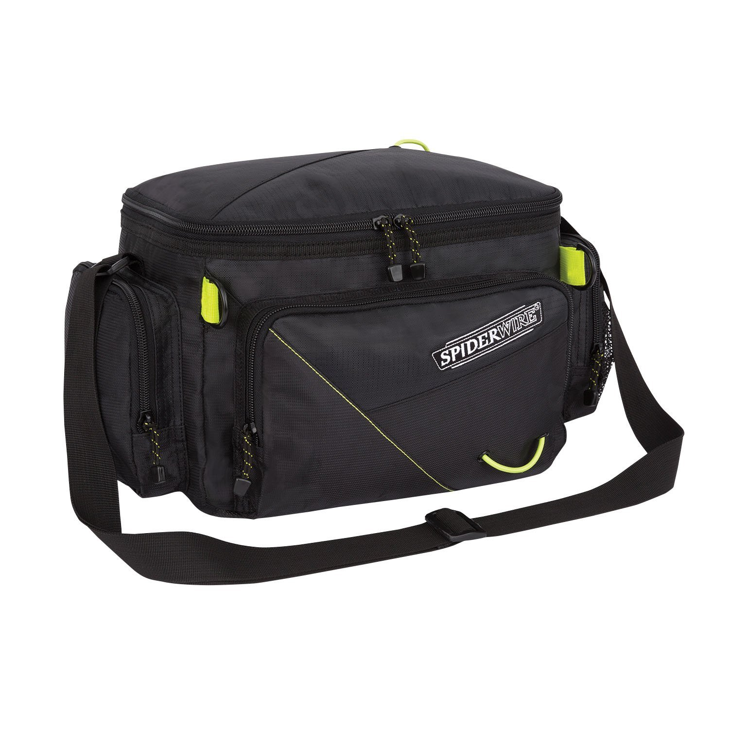 Cheap Spiderwire Tackle Bag Find Spiderwire Tackle Bag