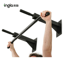 Oferta de fábrica Porta Parede Pull Up Bar
