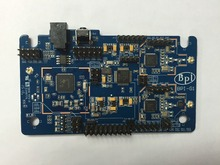 Zigbee CC2530 cc debugger, SPI flash, CC3200/ CC2540 UATR supported open debugger board banana pi G1 development board