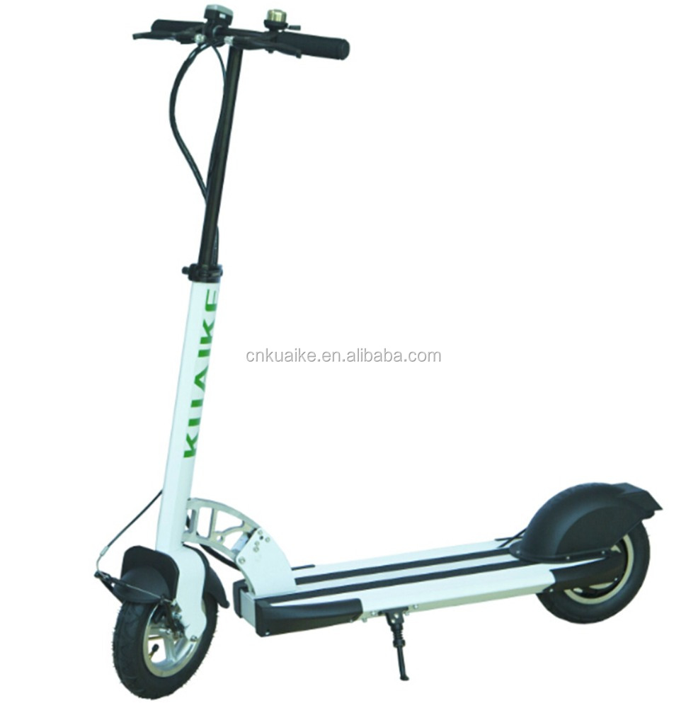 Manufacturer Cheap Electric Scooter Cheap Electric