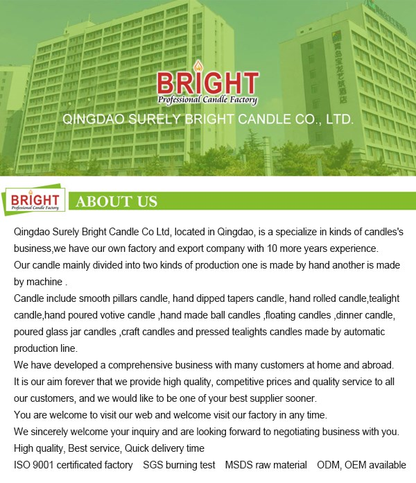 bright at surely bright.com   candles (1)