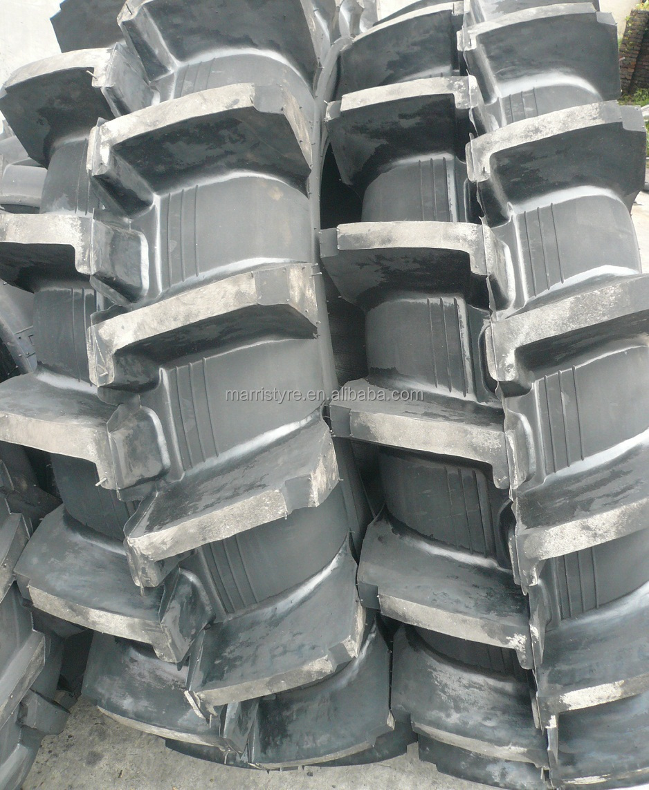 pas cher prix tracteur agricole pneus r2 riz paddy de. Black Bedroom Furniture Sets. Home Design Ideas