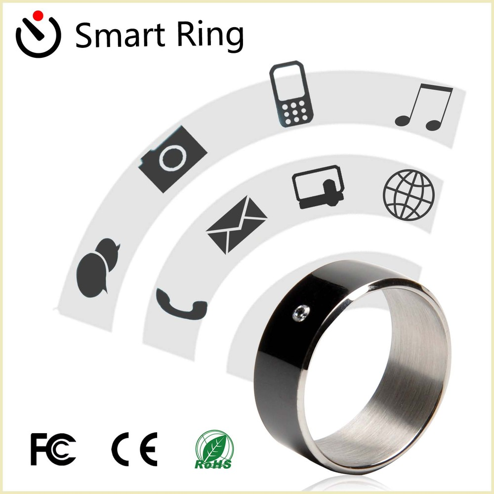 Smart Ring Consumer Electronics Computer Hardware & Software Computer Cases & Towers Desktop Computer I7 Home Theater Gaming Pc