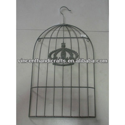 Metal Birdcage Wall Art Metal Birdcage Wall Art Suppliers and Manufacturers at Alibaba.com  sc 1 st  Alibaba & Metal Birdcage Wall Art Metal Birdcage Wall Art Suppliers and ...