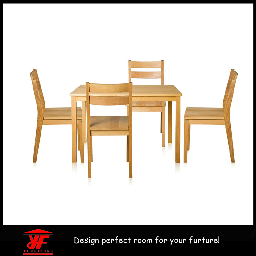 Cafe Kids Furniture, Cafe Kids Furniture Suppliers And Manufacturers At  Alibaba.com