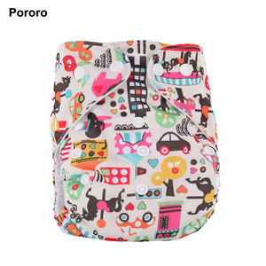 Wholesale china good baby diapers reusable baby cloth diaper durable smart baby diaper