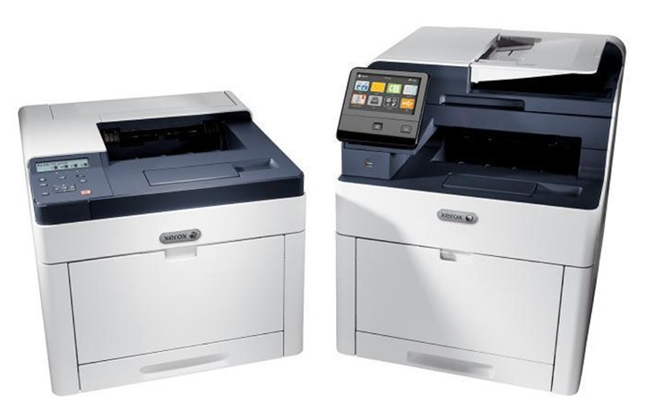 מחסנית טונר תואם xerox 106R03480 106R03477 106R03478 106R03479 לworkcentre 6515 Phaser 6510