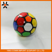 3CW0245 cool bulk online buy soccer ball football