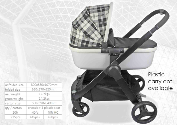 plastic carrycot available.png