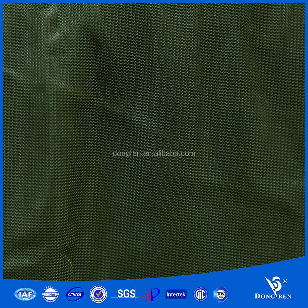 polyester mosquito net mesh fabric wholesale polyster mosquito mesh/curtain mesh fabric