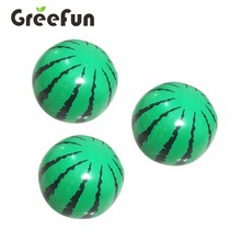 Coole Neue Designs <span class=keywords><strong>Wassermelone</strong></span> Designs Strand <span class=keywords><strong>Ball</strong></span> Heißer Verkauf Aufblasbare Spielzeug Strand <span class=keywords><strong>Ball</strong></span> Für Großhandel