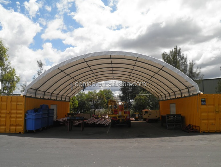 Shipping Container Garage Wholesale, Garage Suppliers   Alibaba