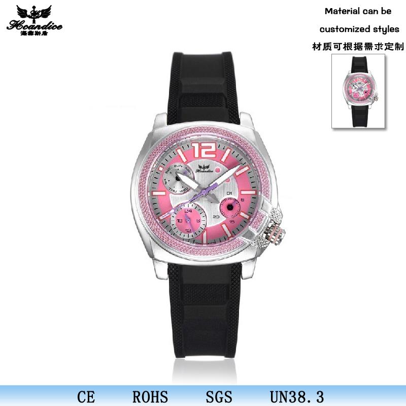 Grossiste montre de couleur pas cher acheter les meilleurs montre de couleur - Montre a led pas cher ...
