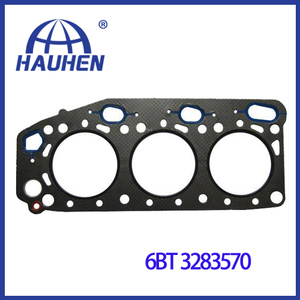 Engine Gasket Sealer, Engine Gasket Sealer Suppliers and