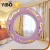 2016 YIBO factory wholesale Beauty decorative curtain ring