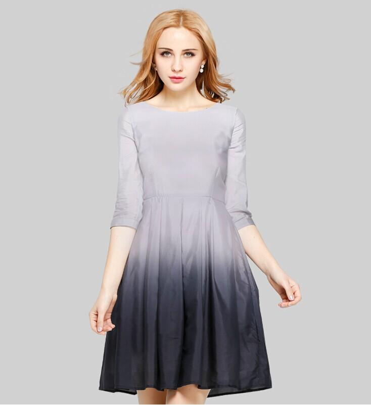 Formal Tie Dye Dress Formal Tie Dye Dress Suppliers and ...