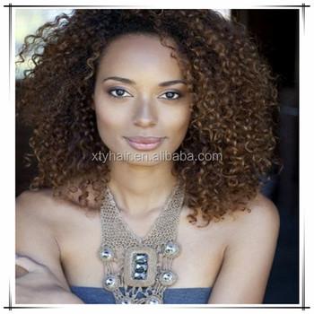 Good Quality Short 14 Inch Afro Mongolian Kinky Curly Full Lace Wig Cheap Wigs Buy Mongolian Kinky Curly Full Lace Wig Short Full Lace Wig Cheap Wigs Inch Afro Curl Full Lace Wigs