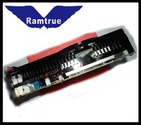 DDR 3 Colorful GT610 D3 1024M MA2 game graphics