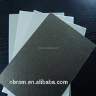 High Temperature Mica Sheet Mica Sheet With UL Certification