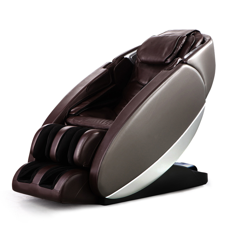 Personal Use Full Body Pedicure Foot Spa Massage Chair Control Parts