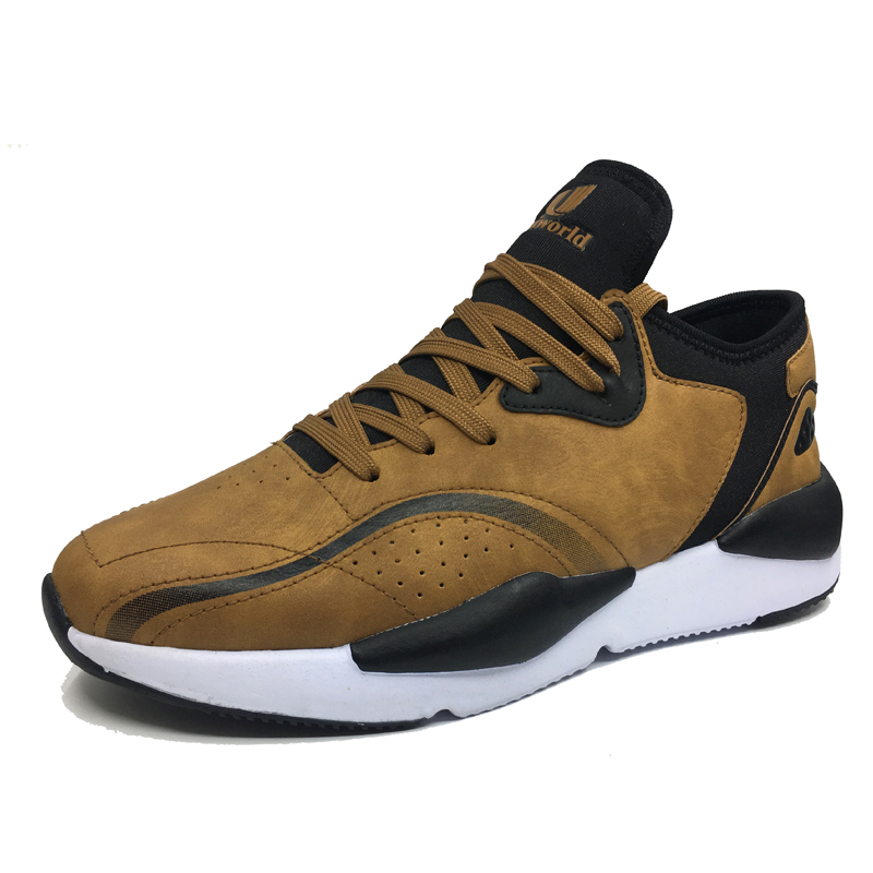 4f6e483890c3 Iso Certificate Black European Stylish Sports Casual Shoes For Men Low  Price - Buy Men Casual Shoes Sport,Shoes Men Sport,Shoes Men Casual  Sneakers ...