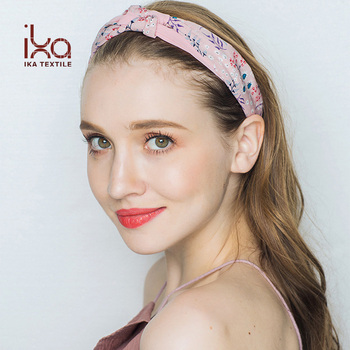 Women s Headbands Headwraps Hair Bands Bows Accessories - Buy ... 0ed47a50c44