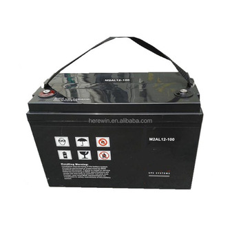 Alibaba Co Uk 100ah 12 Volt Lifepo4 Battery 12v 100ah