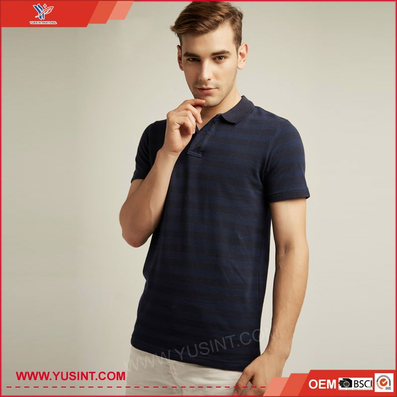 short sleeve custom logo wholesale clothing manufacturer overseas modal lacosta polo shirt men 100% cotton